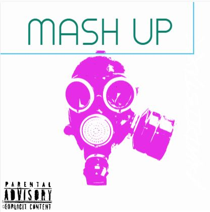 MASH UP REMIX